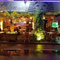Grillroom Sphinx Emmen 31