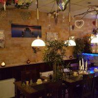 Grillroom Sphinx Emmen 37
